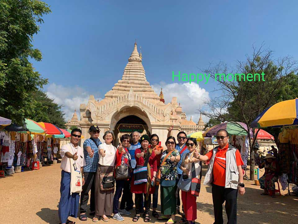 happy-guest-in-bagan