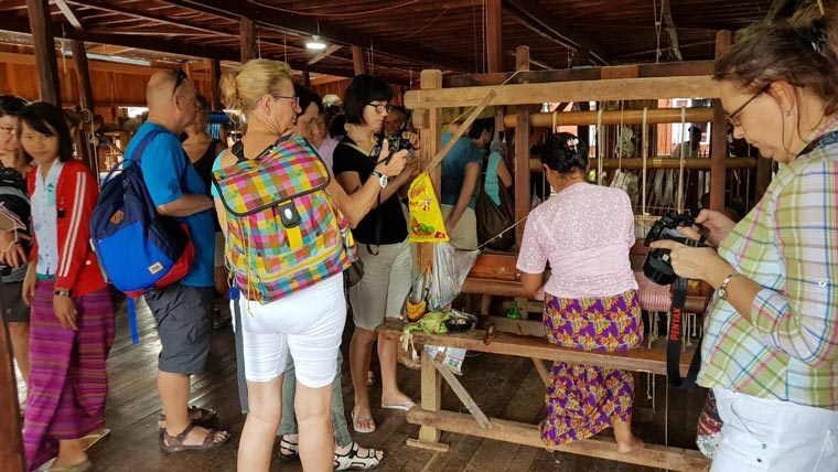 learning-myanmar-loom