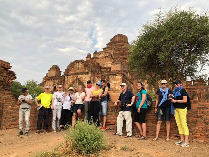 travel-to-bagan
